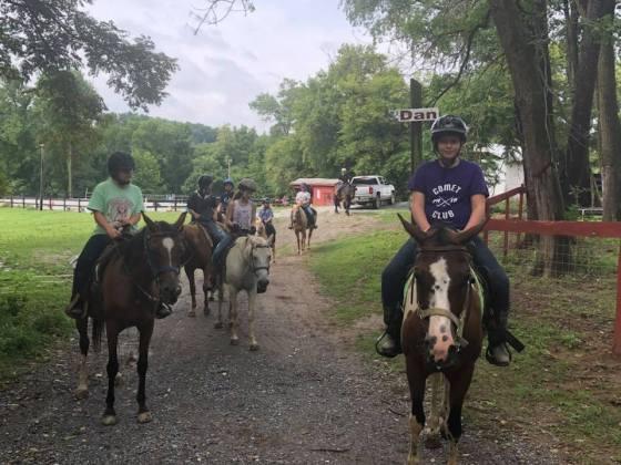 Horse Camp_06